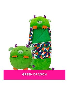 happy-nappers-dragon-sleeping-bag--nbspmedium