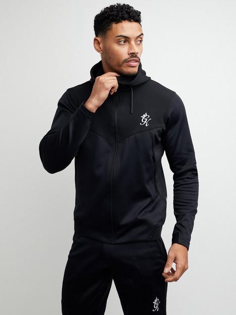 gym-king-focus-zip-through-tracksuit-black