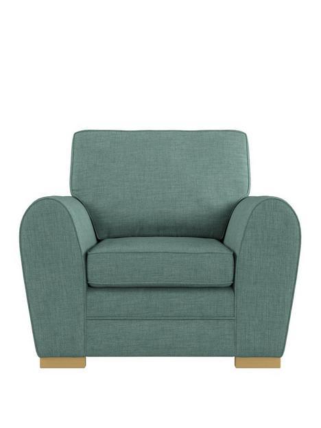 rivieria-chair