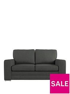 havanah-2-seater-sofa