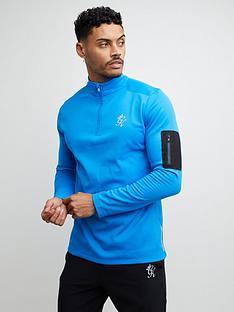 gym-king-sport-velocity-14-zip-funnel-blue