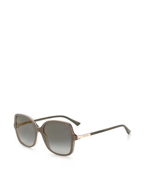 jimmy-choo-judy-oversized-sunglasses--nbspgrey