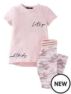 v-by-very-girls-active-camo-set