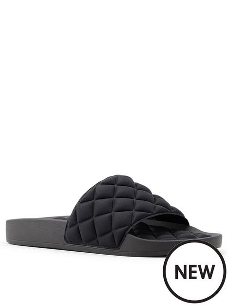 call-it-spring-vegan-kaeaniell-flat-sandal--nbspblack