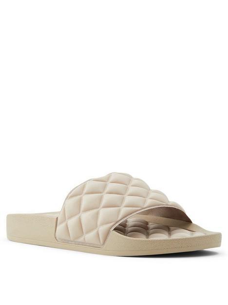 call-it-spring-vegan-kaeaniell-flat-sandalnbsp--bone