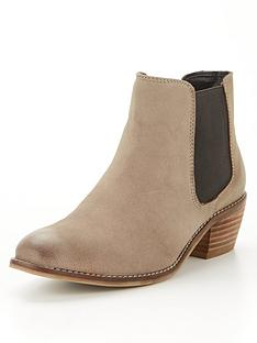 v-by-very-chestnut-leather-low-heel-ankle-boot-taupe