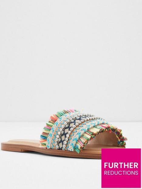 aldo-rockyy-flat-sandal--nbspblue