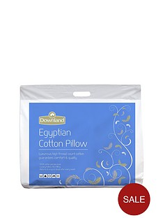 downland-egyptian-cotton-pillows-buy-2-get-2-free