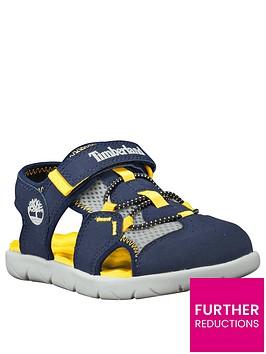 timberland-perkins-row-fisherman-sandal