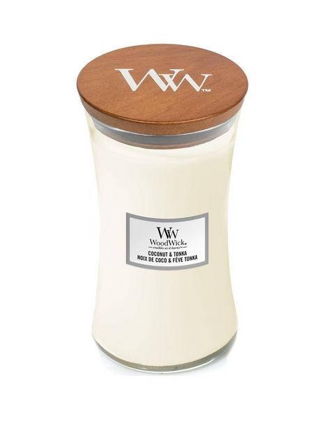 woodwick-large-hourglass-scented-crackling-wicknbspcandlenbsp--coconuttonka