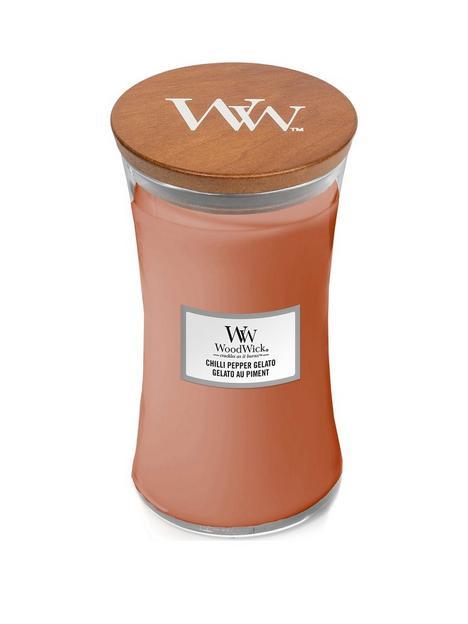 woodwick-large-hourglass-crackling-wicknbspscented-candlenbsp-nbspchilli-pepper-gelato