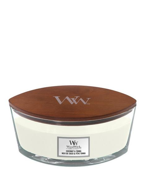 woodwick-woodwick-ellipse-scented-candle-coconut-tonka-with-crackling-wick