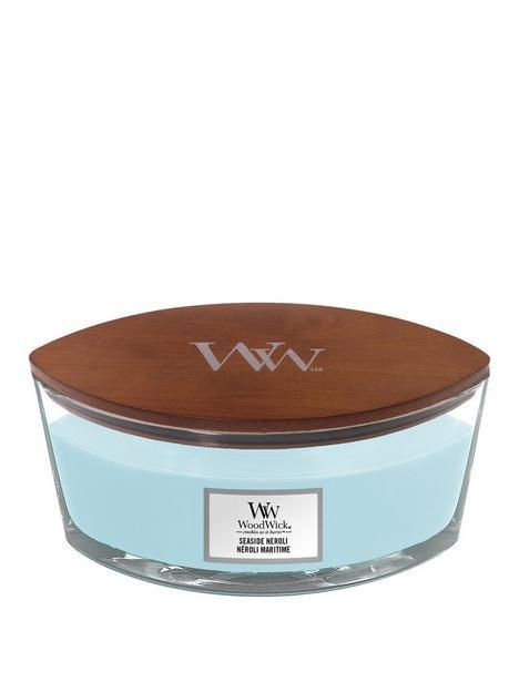woodwick-ellipse-scented-crackling-wicknbspcandle-seaside-neroli