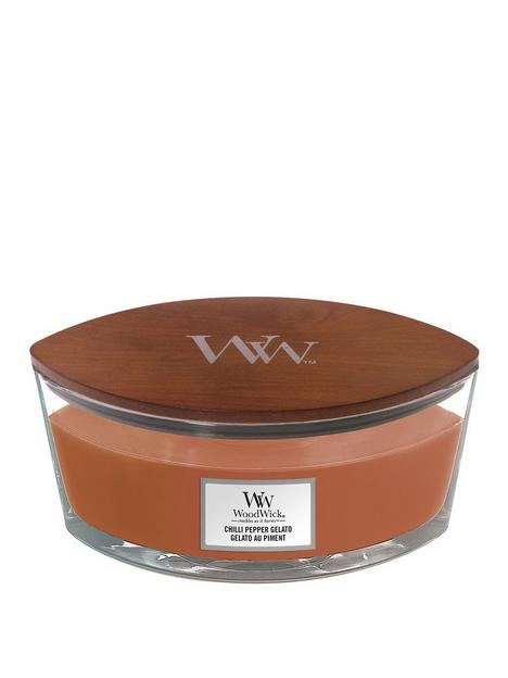 woodwick-woodwick-ellipse-scented-candle-chilli-pepper-gelato-with-crackling-wick