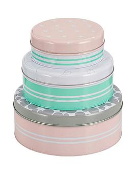 disney-disney-classic-mickey-summer-nesting-tins