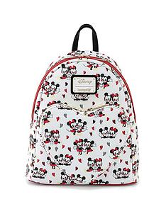 loungefly-loungefly-mickey-minnie-heart-mini-backpack