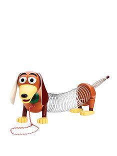 toy-story-jpl03210-slinky-dog-toy-story-4