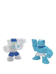 heroes-of-goo-jit-zu-s3-versus-pack-arctic-showdown