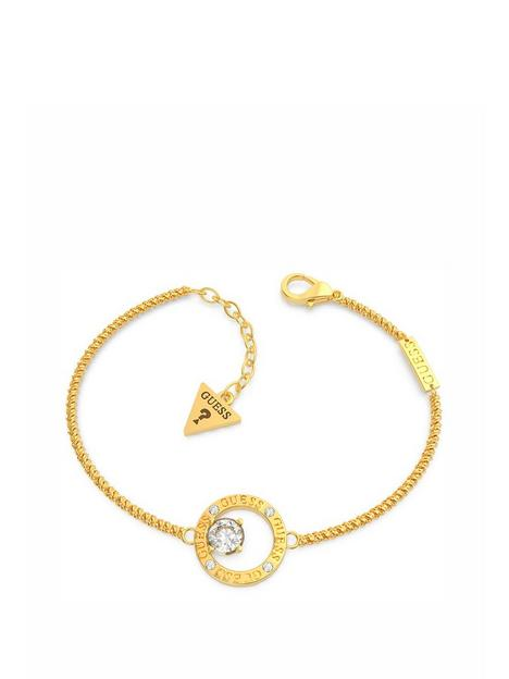 guess-guess-all-around-you-gold-tone-ladies-bracelet