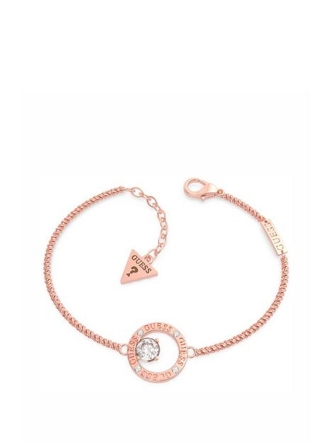 guess-guess-all-around-you-rose-gold-tone-ladies-bracelet