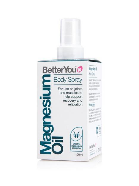 betteryou-magnesium-body-spray-100ml