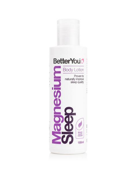 betteryou-magnesium-sleep-body-lotion