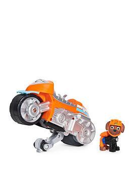 paw-patrol-paw-patrol-moto-pups-themed-vehicle-zuma