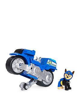 paw-patrol-paw-patrol-moto-pups-themed-vehicle-chase