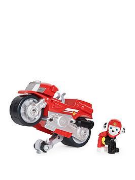 paw-patrol-paw-patrol-moto-pups-themed-vehicle-marshall