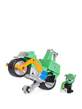 paw-patrol-paw-patrol-moto-pups-themed-vehicle-rocky