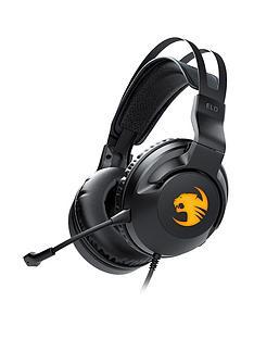 roccat-elo-71-usb-pc-rgb-gaming-headset-black