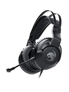 roccat-elo-x-stereo-pc-xbox-ps5-ps4-headset-black