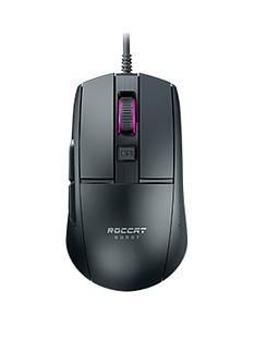 roccat-burst-core-optical-wired-gaming-mouse-black