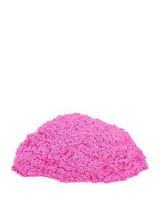 kinetic-sand-kinetic-sand-crystal-pink-shimmer-sand-2lb