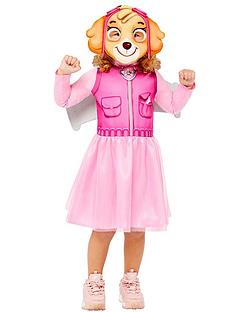 paw-patrol-paw-patrol-baby-skye-costume