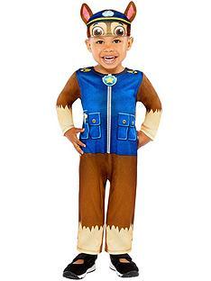 paw-patrol-paw-patrol-baby-chase-costume