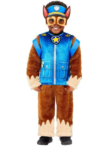 paw-patrol-paw-patrol-deluxe-chase-costume