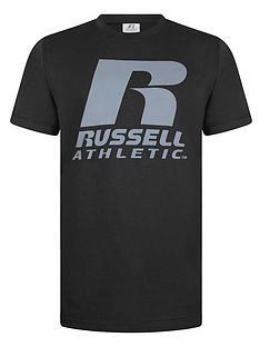 russell-athletic-boys-r-logo-t-shirt-black