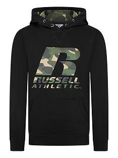 russell-athletic-boys-r-logo-camo-hoodie