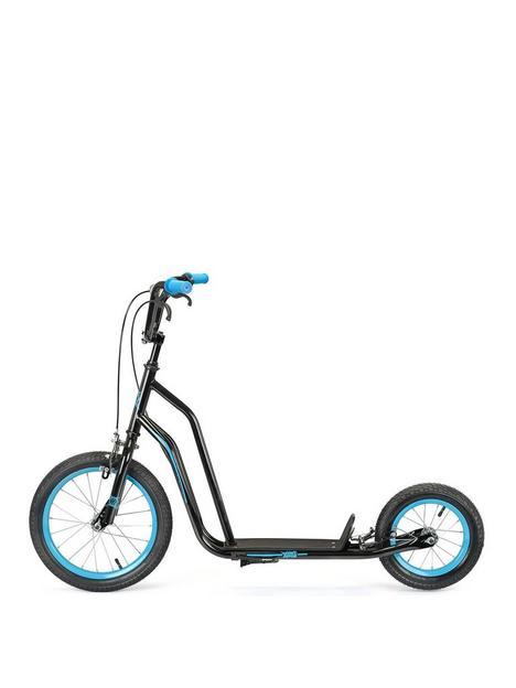 xootz-bmx-scooter-blue