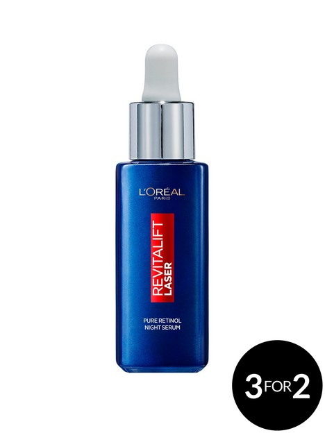 loreal-paris-loreal-paris-revitalift-laser-pure-retinol-deep-anti-wrinkle-night-serum-30ml