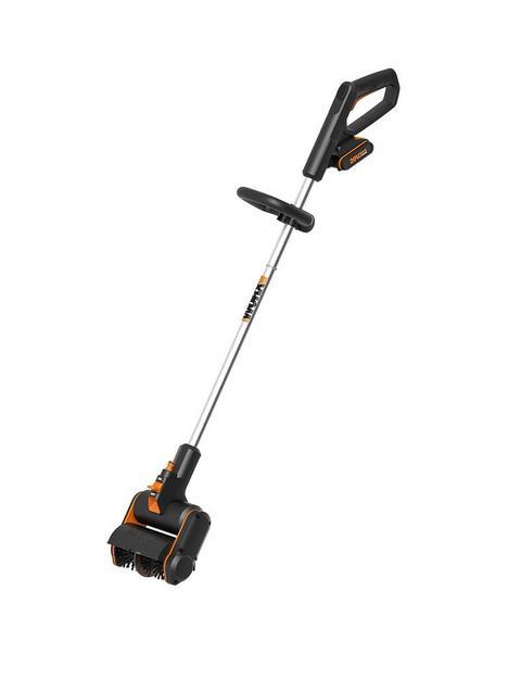 worx-worx-wg441e-20v-cordless-power-brush-garden-cleaner