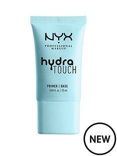 nyx-professional-makeup-nyx-professional-makeup-hydrating-centella-hydra-touch-primer
