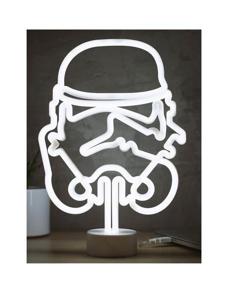 star-wars-original-stormtrooper-tube-light