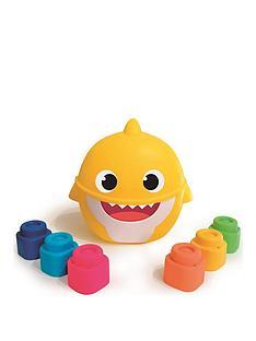 clementoni-baby-shark-bucket-small