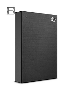 seagate-one-touch-2tb-portable-hard-drive-hdd-black