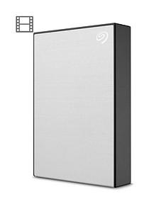 seagate-one-touch-2tb-portable-hard-drivenbsphdd-silver