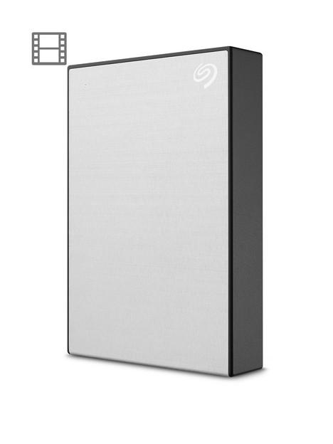 seagate-one-touch-4tb-portable-hard-drivenbsphdd-silver