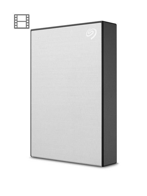 seagate-one-touch-5tb-portable-hard-drivenbsphdd-silver