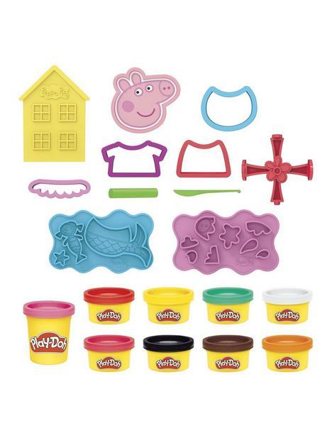 play-doh-peppa-pig-stylin-set